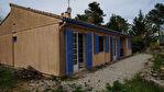 A vendre Maison T6 (120) m² sur la commune de  Rocbaron édifié sur un terrain de 1180 m² avec piscine