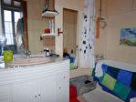 A vendre Gonfaron maison de village 6 pièce(s) de 300 m2 avec terrasses, garage et studio indépendant