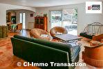 Néoules à vendre  maison type 5 de 125m² avec un sous-sol de 95m² sur un terrain de 2990m²