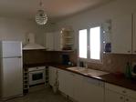 Rocbaron maison à vendre type 5 pièce(s) de 110 m2 située au coeur du village