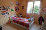 A Vendre Maison Forcalqueiret 5 pièce(s) 102 m2 sur un terrain clot de 510m²