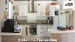 A vendre maison Sainte Anastasie Sur Issole 4 pièce(s) 90 m².