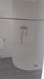 A Louer,sur Vidauban Maison de type 4 pièces avec studio indépendant