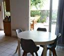 A vendre Vidauban maison 3 pièce(s) de 63.92 m2 avec jardinet et place de parking privative.