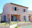 A vendre Vidauban maison 5 pièce(s) de 142 m2 avec garage
