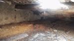 A vendre Vidauban maison de village de 393.60 m2 à rénover entierement