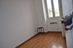 A louer, Appartement 2 pièce(s) 26.7 m2 sur Vidauban