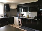 A vendre Taradeau appartement 3 pièce(s) de 85 m2 avec terrasse et parking + studio