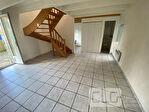 Maison Clohars Fouesnant 5 pièce(s) 100 m2