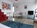 Maison Gouesnach 7 pièce(s) 186 m2