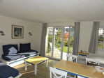 Maison Fouesnant, quartier recherché, 180 m² hab.
