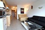 Maison Clohars Fouesnant 6 pièce(s) 169 m2