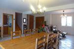 Maison  4 pièce(s) 120 m2