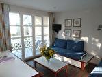 Appartement Benodet 3 pièce(s) 53 m2