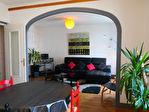 Appartement  5 pièce(s) sur le quartier de Kervir