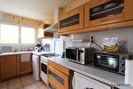 Achat Maison Clohars Fouesnant 180 m²