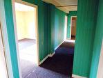 Appartement sur le quartier du Braden - Quimper 2 pièce(s) 65.91 m2