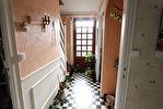 Appartement Quimper 3 pièce(s) 62.23 m2