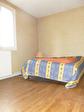 Appartement T3 Quimper