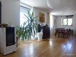 Appartement Pleuven 40 m2