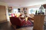 Maison Clohars Fouesnant 6 pièce(s) 180m² m2