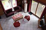 Appartement FOUESNANT BEG MEIL 2 pièce(s) 38.14 m2