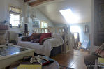 Maison BBC Pleuven 4 pièce(s) 102 m2