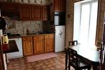 Appartement  2 pièce(s) 21 m2