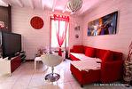 Appartement Combrit 3 pièce(s) 135 m2