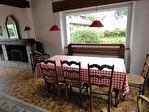 Maison Pleuven 5 pièce(s) 110 m2