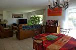 Maison Benodet 3 pièce(s) 66 m2
