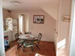 Maison Gouesnach 6 pièce(s) 230 m2