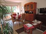 Appartement Benodet 2 pièce(s) 40 m2