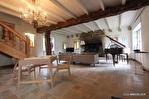 Maison Quimper 4 pièce(s) 86.13 m2