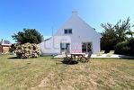 Maison Ile Tudy, 137 m²