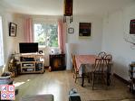 Appartement Quimper 3 pièces 63 m2