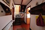 Maison Clohars Fouesnant 5 pièce(s) 95 m2