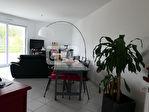 Maison Melgven 9 pièce(s) 180 m2