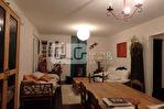 BENODET - Maison T6 de 123 m2