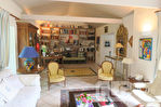 Maison Quimper 6 pièce(s) 90 m2