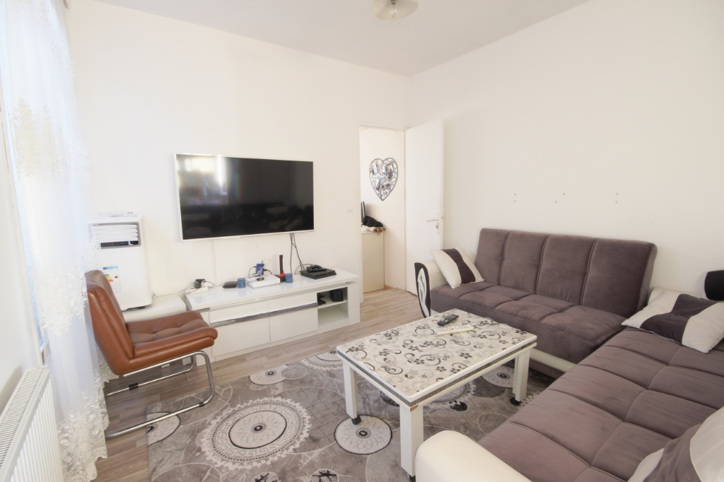 Appartement 3 pièces CENTRE VILLE
