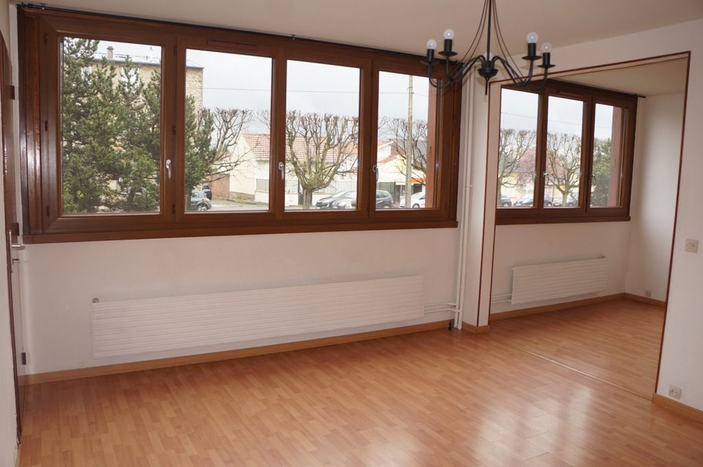 Appartement Andresy 4 pièce(s) 72 m2