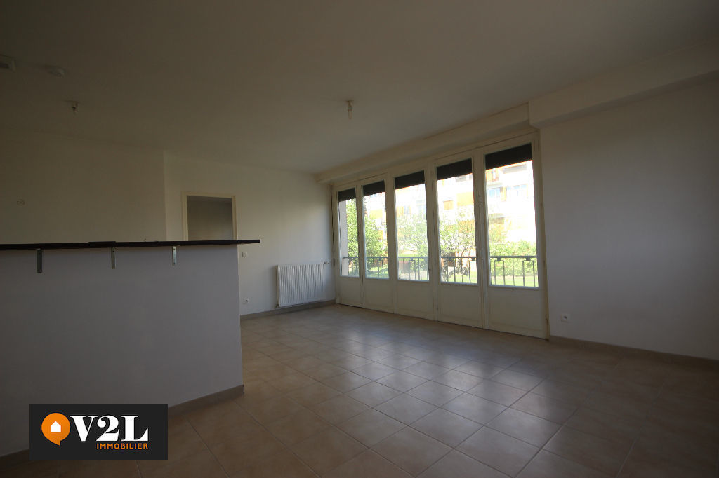 Appartement - 2 pi�ce(s) - 53 m2