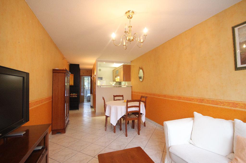 Appartement Conflans-Sainte-Honorine 2 pi�ces 40,25 m�