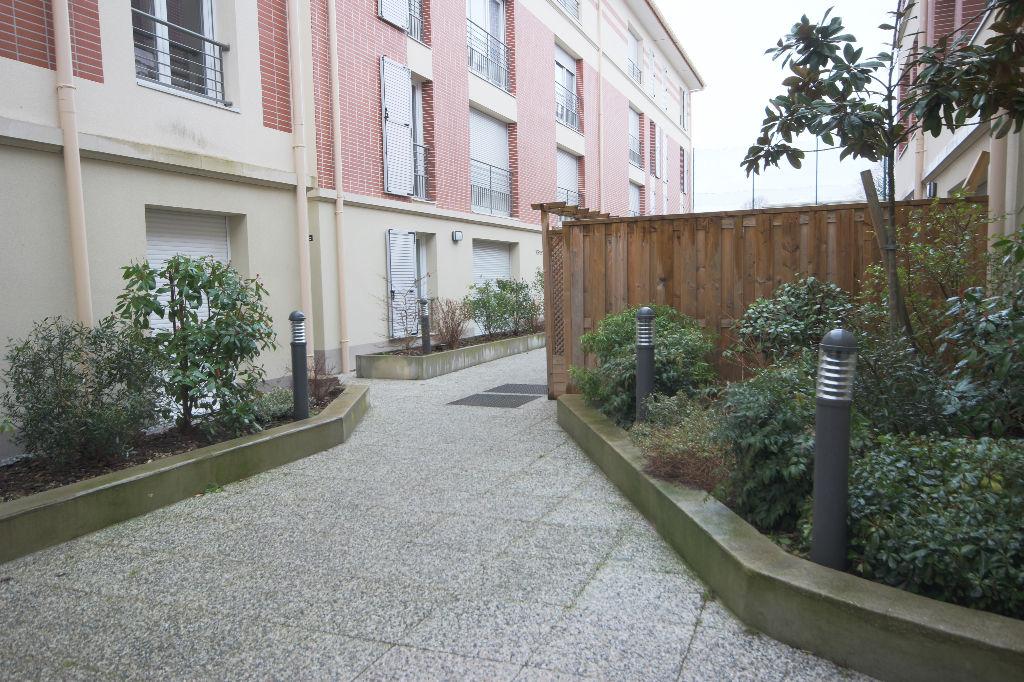 Maison de village Conflans Sainte Honorine 4 pièce(s) 77.5 m2