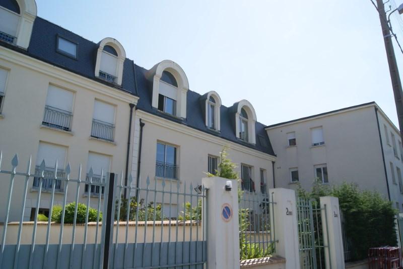 APPARTEMENT CONFLANS SAINTE HONORINE - 6 pi�ce(s) - 164 m2