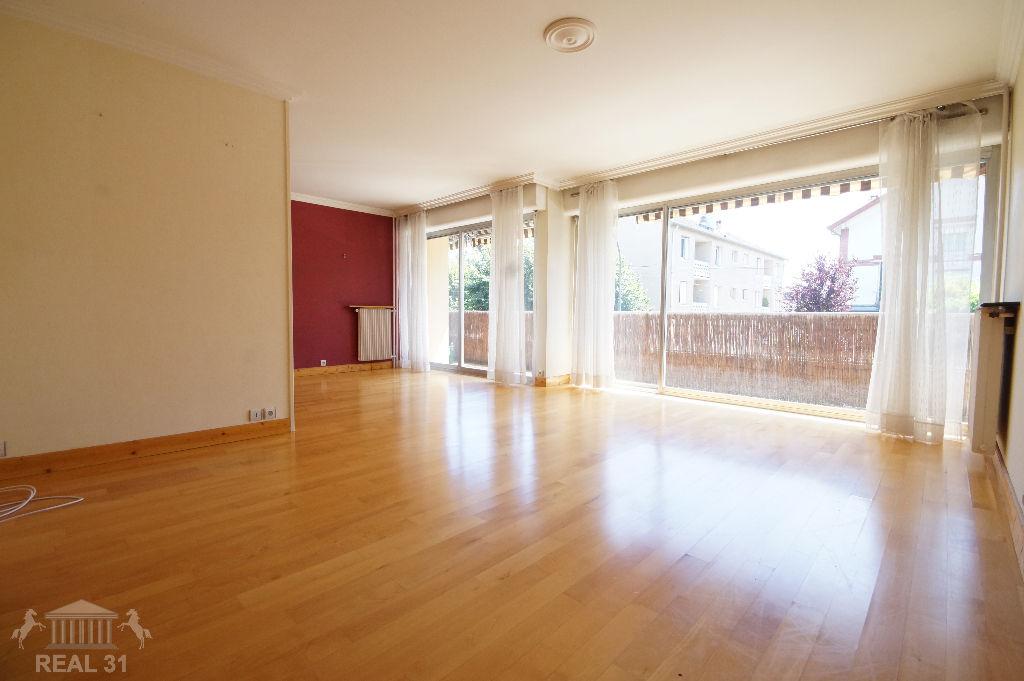 Appartement 5 Pièces 100M² - Maisons Laffitte