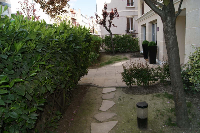 BUREAU LA GARENNE COLOMBES - 59 m2