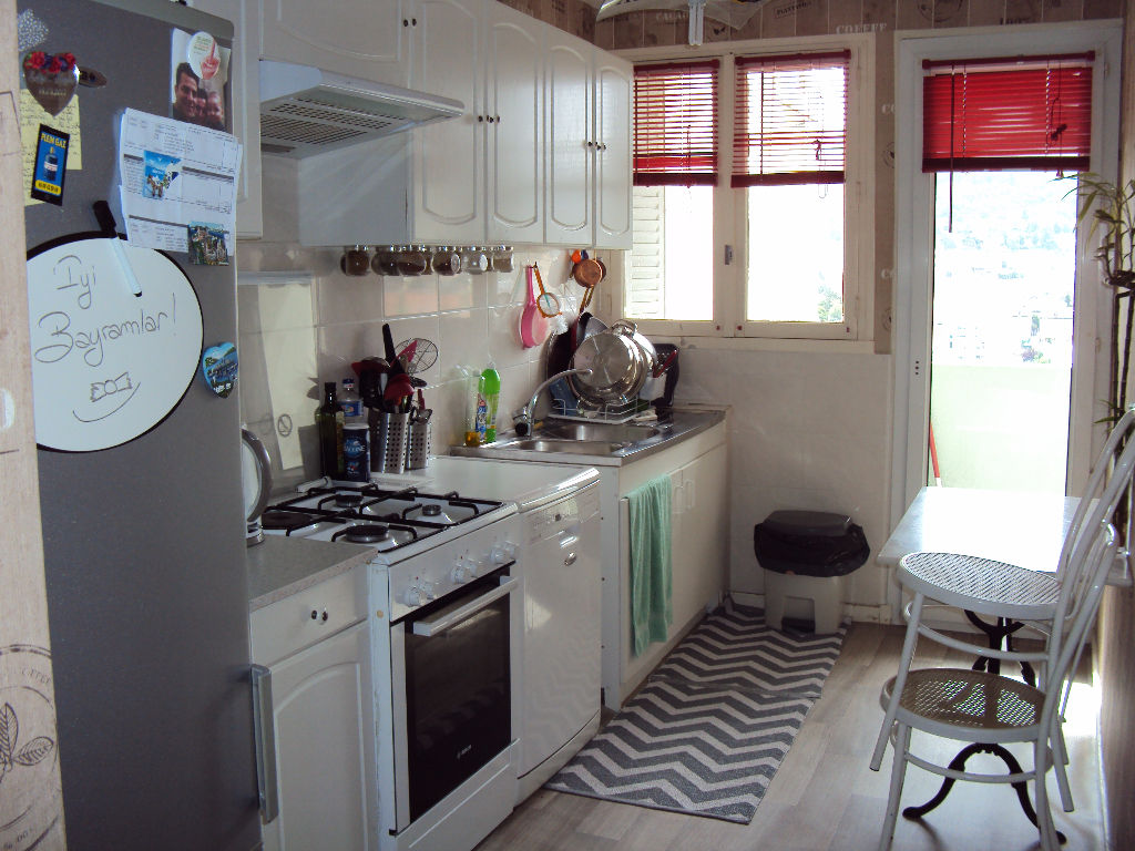 Schmidt Salle De Bain Catalogue ~ Immobilier Oyonnax A Vendre Vente Acheter Ach Appartement