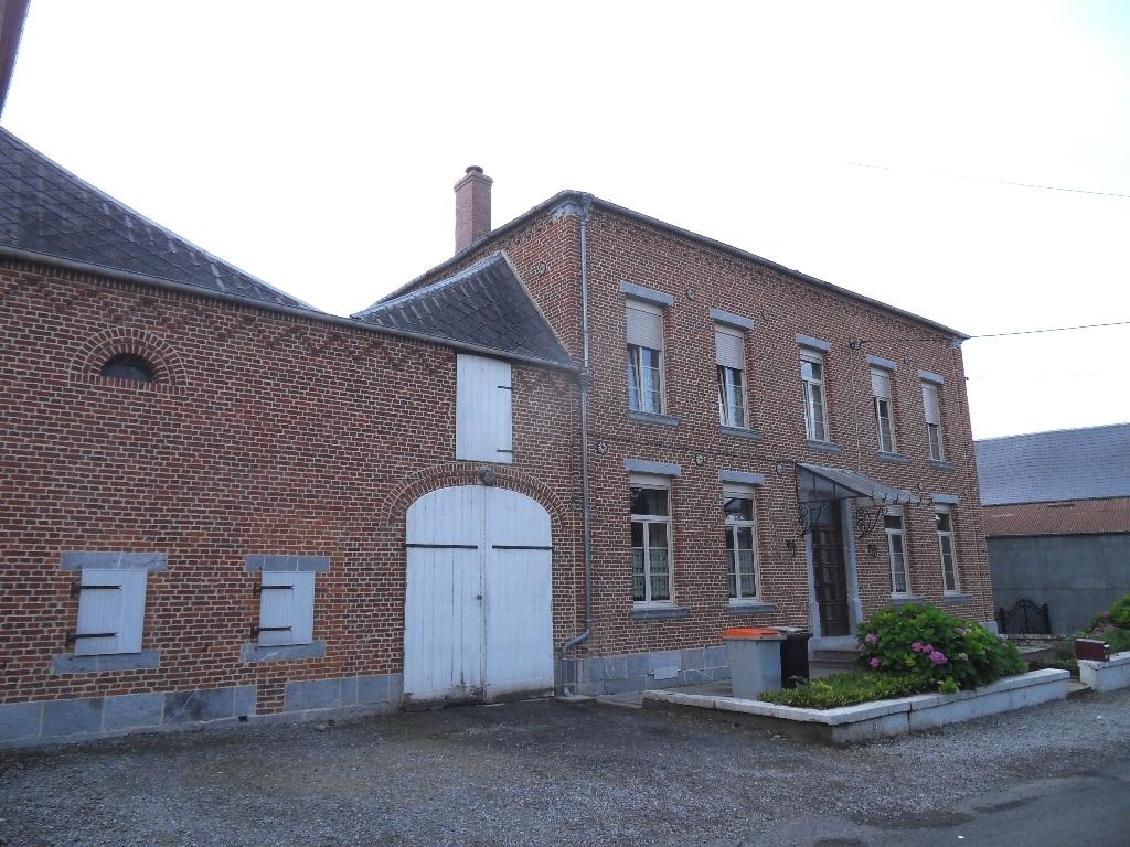 Immobilier etroeungt a vendre vente acheter ach for Appartement maison a acheter
